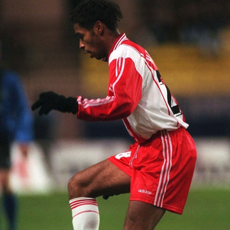 thierry-henry-debut