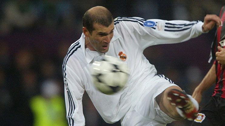 zidane-goal-bayer-l