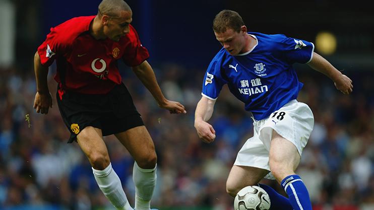 Wayne-Rooney2