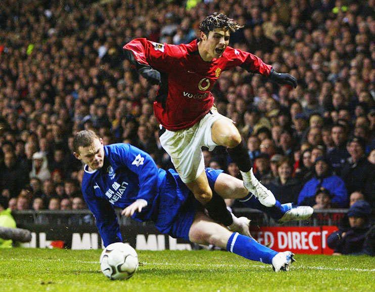 Wayne-Rooney3