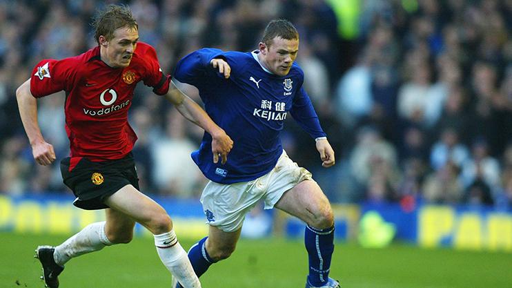 Wayne-Rooney5