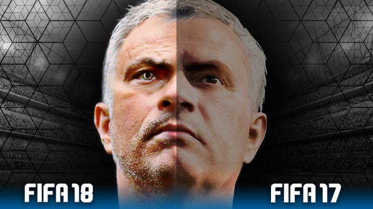 fifa-mourinho-v2-1.jpg?strip=all&quality=100&w=742