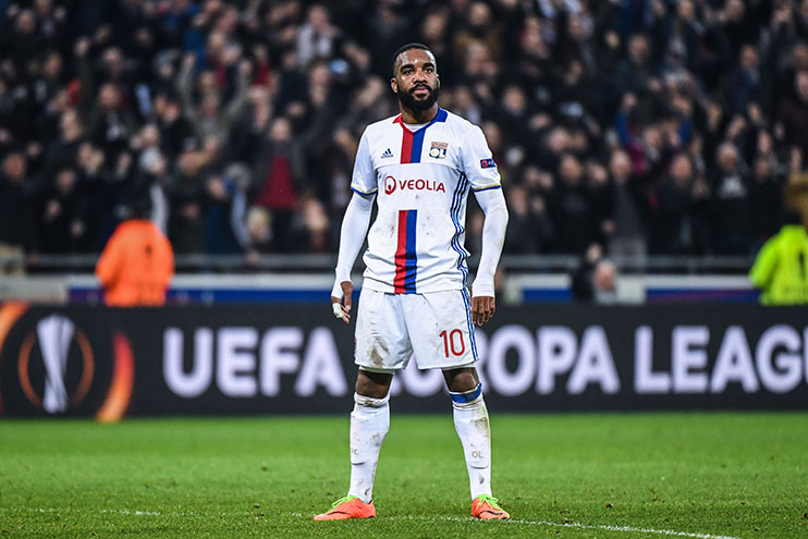 lacazette-celly