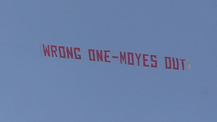 moyes-banner