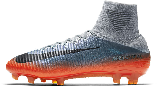 Nike release special Cristiano Ronaldo inspired CR7  Chapter Four boots 3d2a82d31