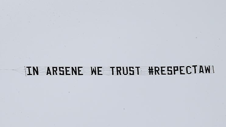 respect-wenger-banner