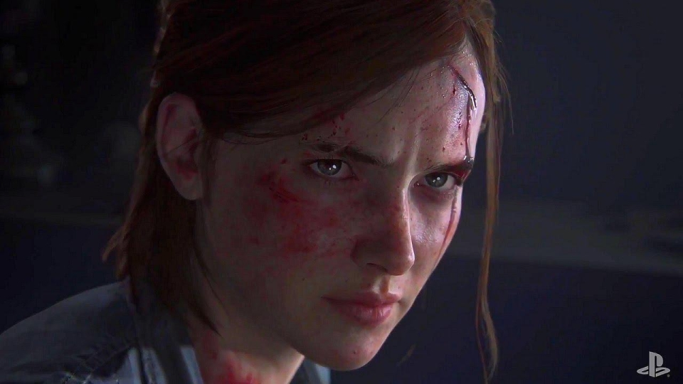 The Last of Us Part II shocked fans with its hard-hitting gameplay and brutal realism