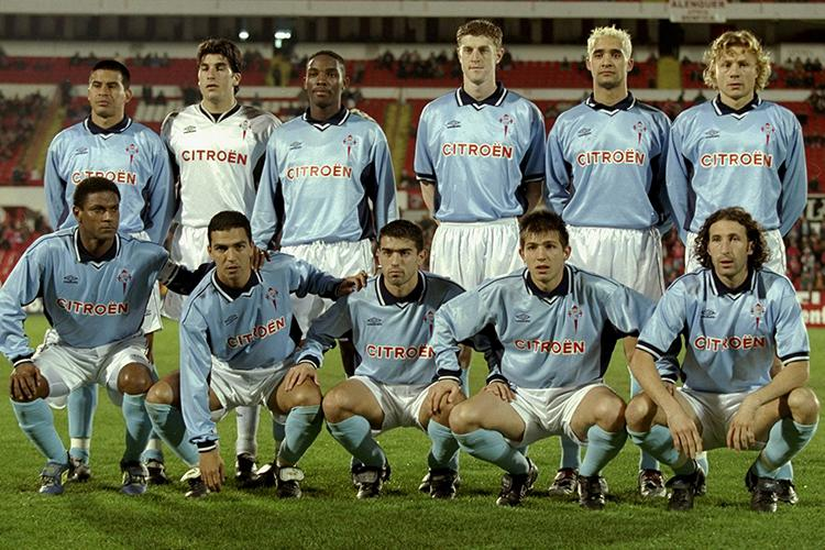 If you can name all 11 give yourself a pat on the back then get yourself outside