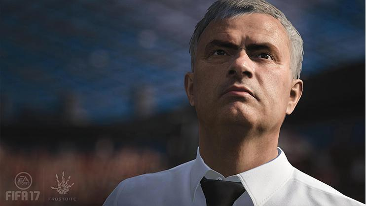 The chance to become the manager of your favourite team was a much-loved feature of the game