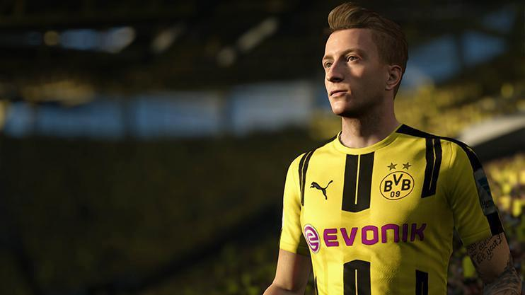 Major changes are needed if career mode is to survive beyond FIFA 18
