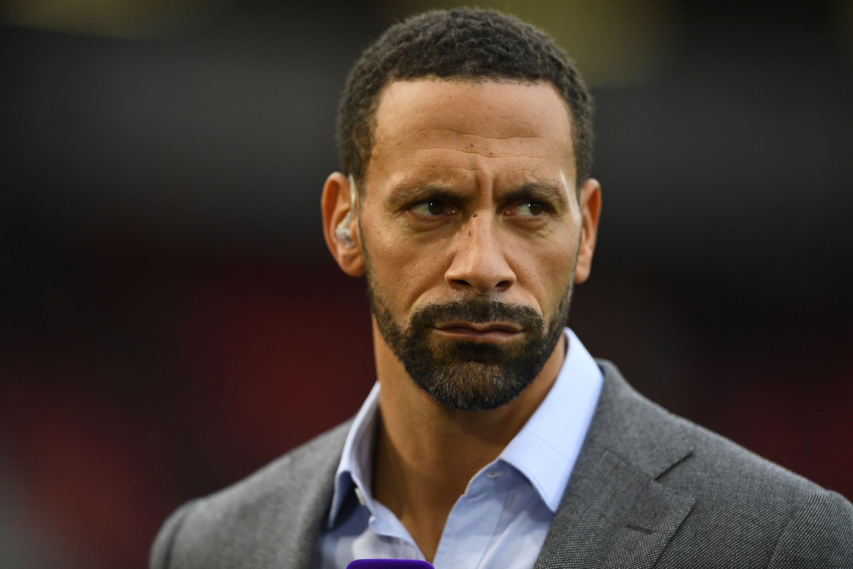 Rio Ferdinand slammed Bakyoko for his display