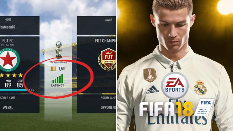 FIFA 18 Ultimate Team: EA planning HUGE Ultimate Team and