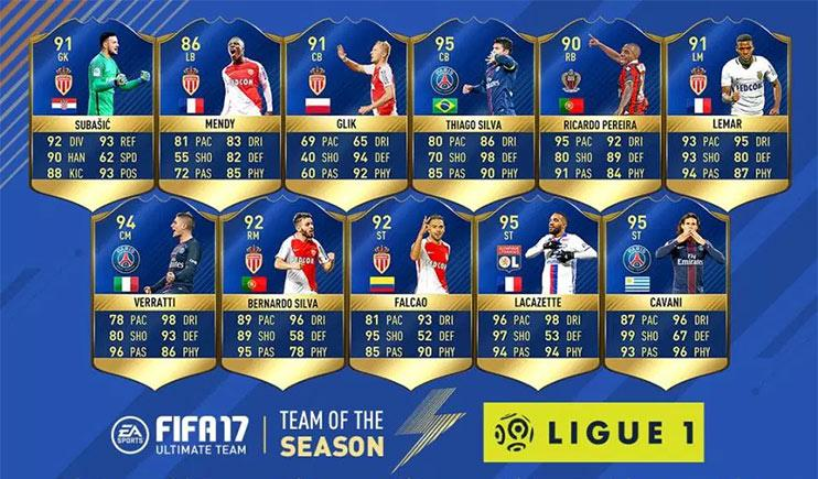 Ultimate Team began to take over