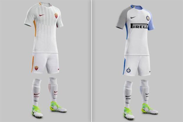 Football Kits  Latest Releases And News – Dream Team FC 72f1e92cf