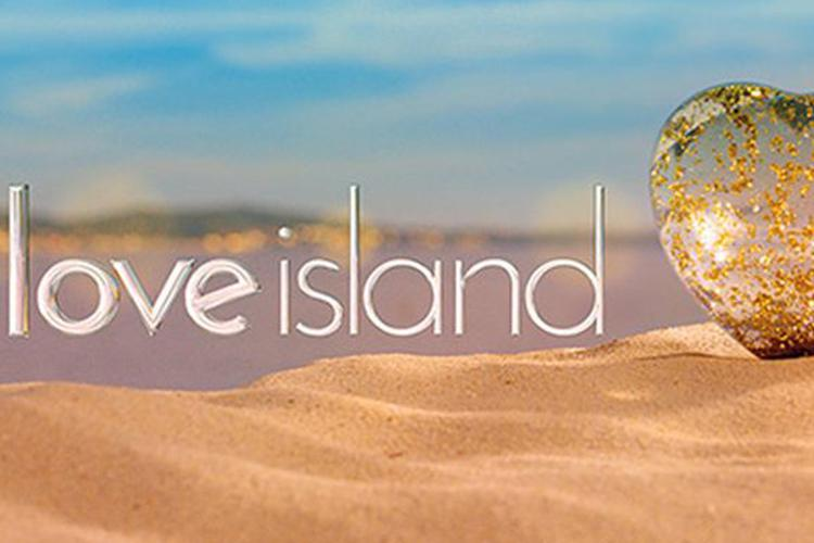 For anyone not sure, this is a Love Island