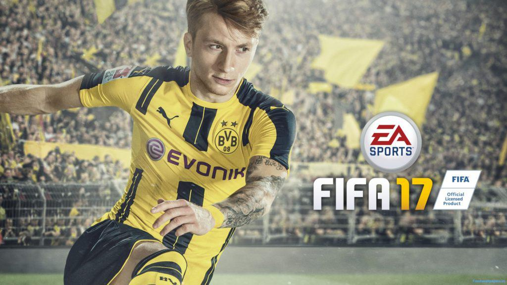 Career Mode has fallen out of favour since Ultimate Team came along