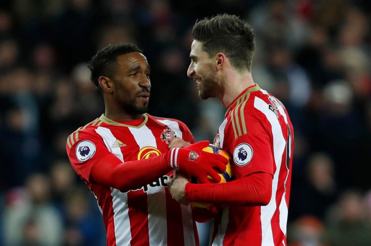 'Honestly mate, Milan? You're pulling my leg'