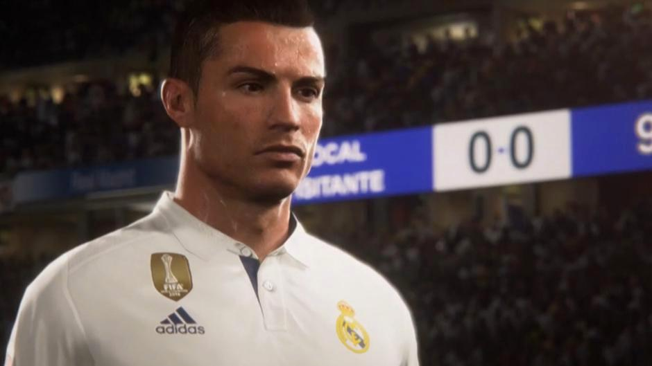 Ronaldo, who has dipped in form of late, will see his price slashed by 1,000s of coins on FUT