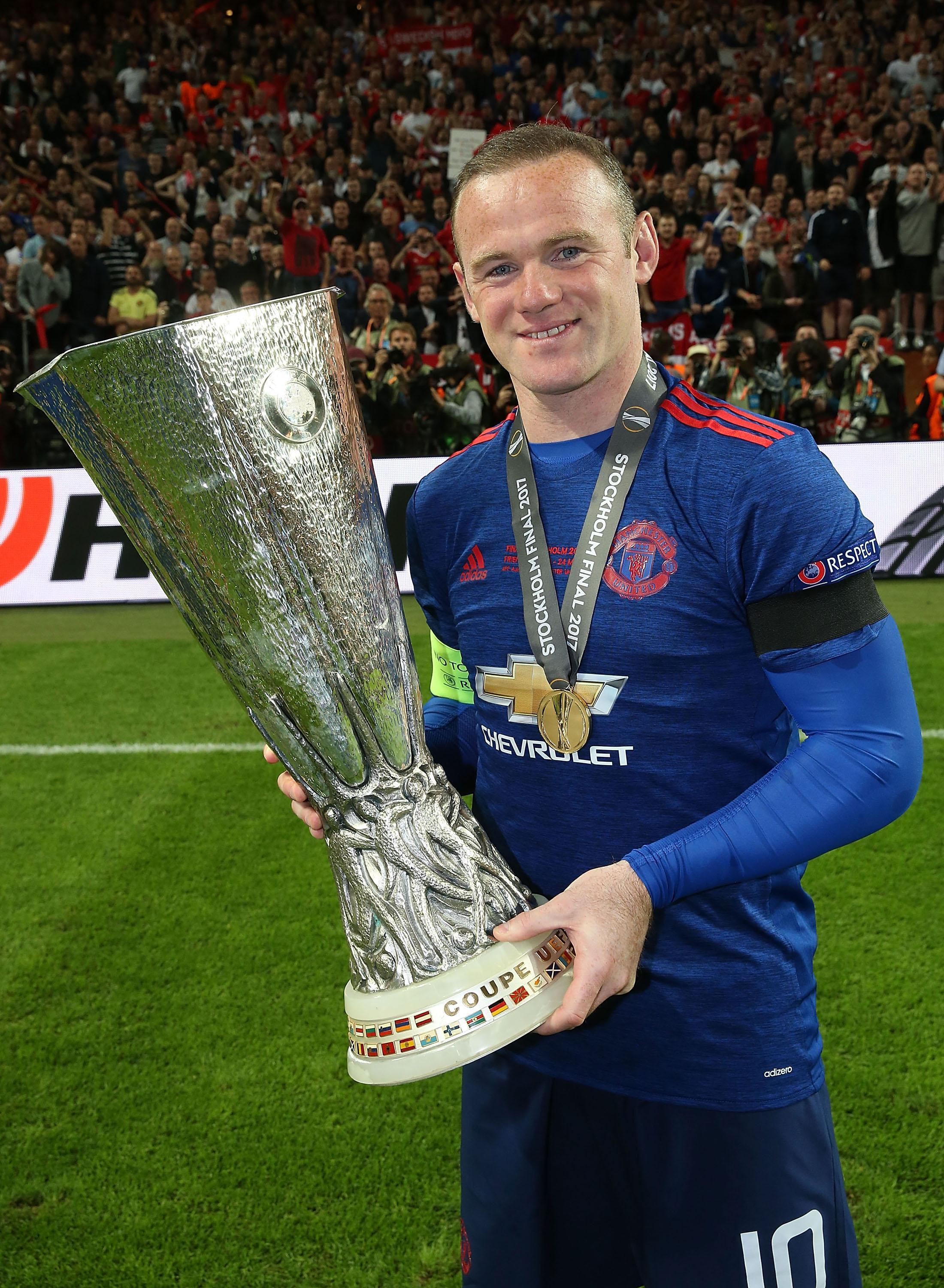 Man United's win added another layer of prestige to the Europa League