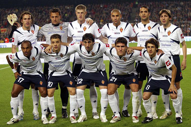 How many players can you name?