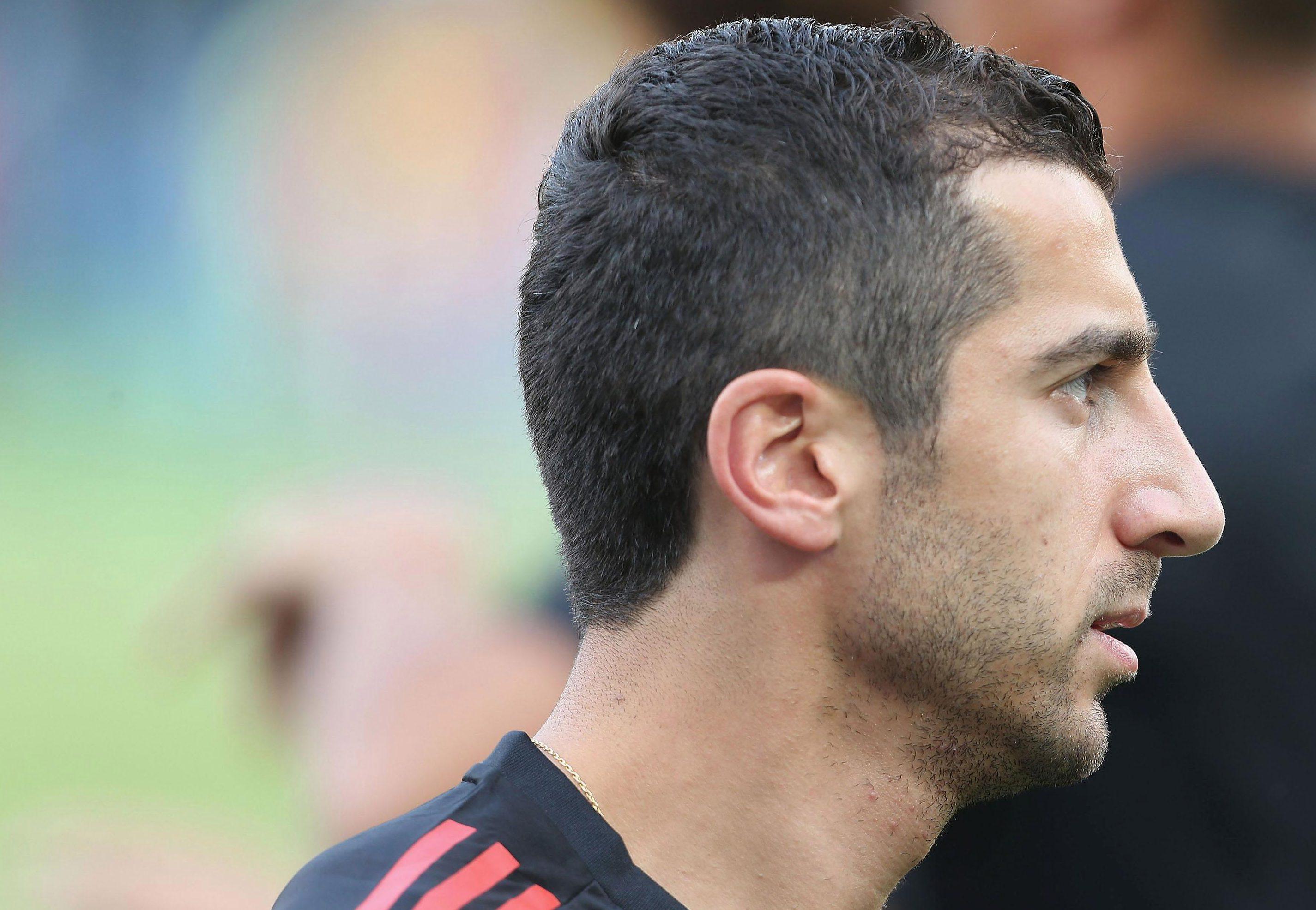 United lost but Mourinho's tactics will interest fantasy football gaffers