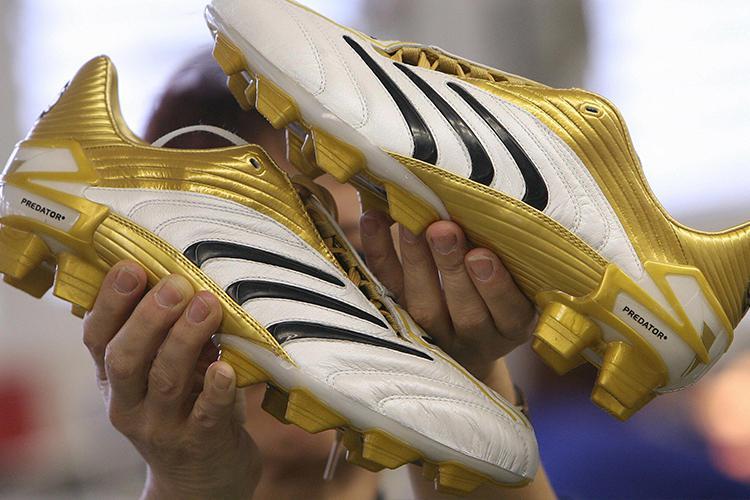 ricordare tutti i migliori adidas predator scarpe da calcio per essere rilasciato