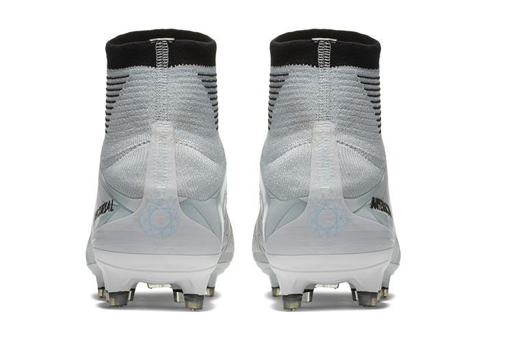 Cristiano Ronaldo's new Nike boots are