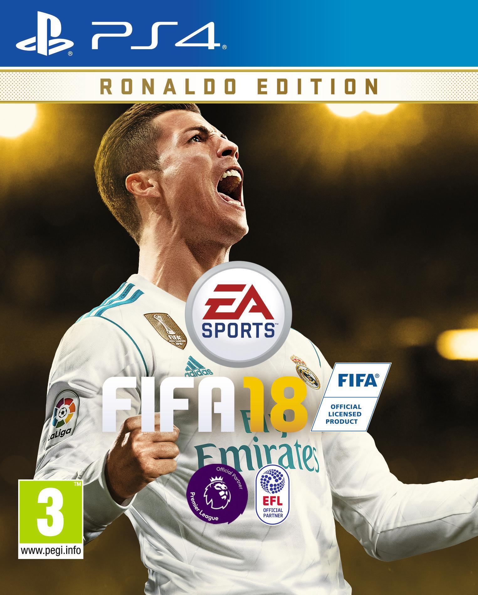 fifa-19-ronaldo-juventus_11tt65do22tn81bgb91xjorf0n-300x169 Early Fifa 19 Download for Android iOS Mobile Phone