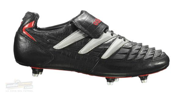 Remembering all the best Adidas Predator football boots to be released 69551f59735