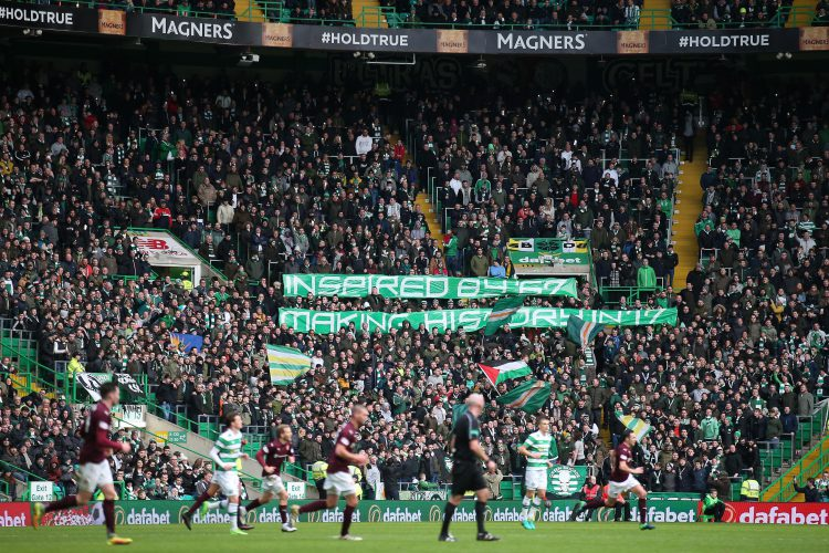 An atmosphere unlike any other