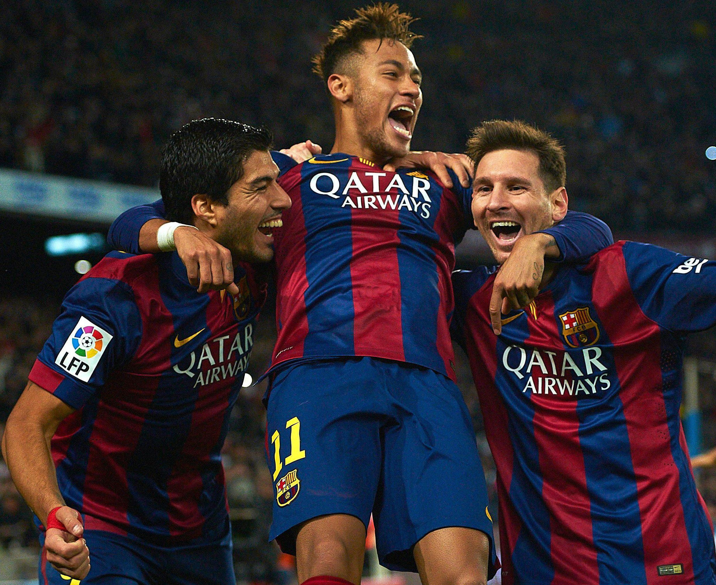The MSN era is well and truly over