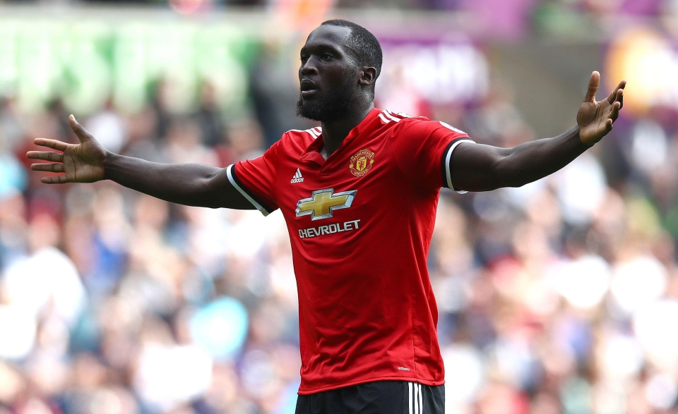 Manchester United signed Romelu Lukaku for £75m but Jose Mourinho believes that could have increased to £150m had he not moved quickly