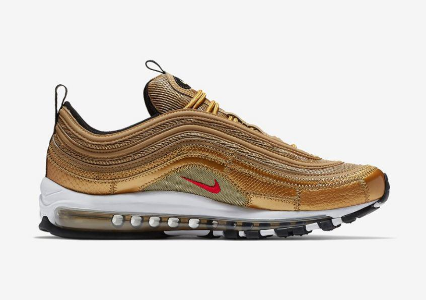 Air Special Trainers Max Cristiano Nike 97 Unveil Ronaldo 7IqawxnBpz