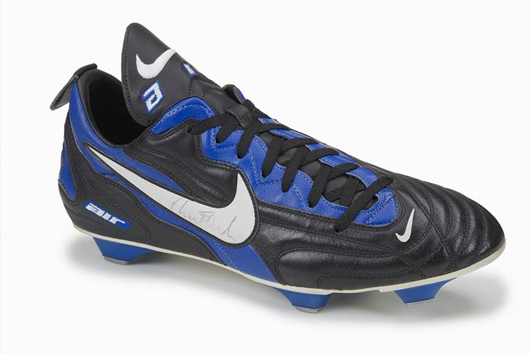 most underrated football boots