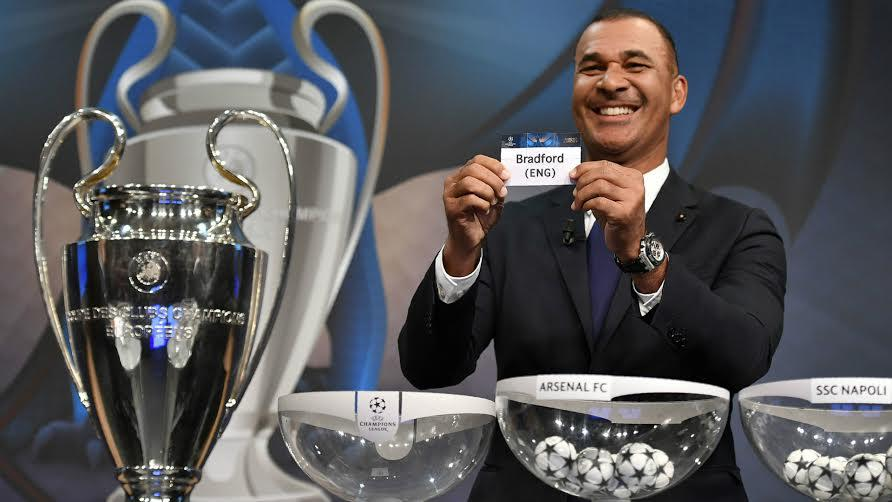 There is a slim chance that humans will still rule the Earth by then. In which case, Ruud Gullit will probably just do it…