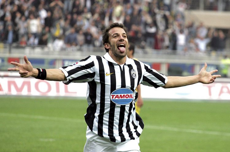 new arrival a0a44 a8d44 How many games did Juventus lose when there were relegated ...