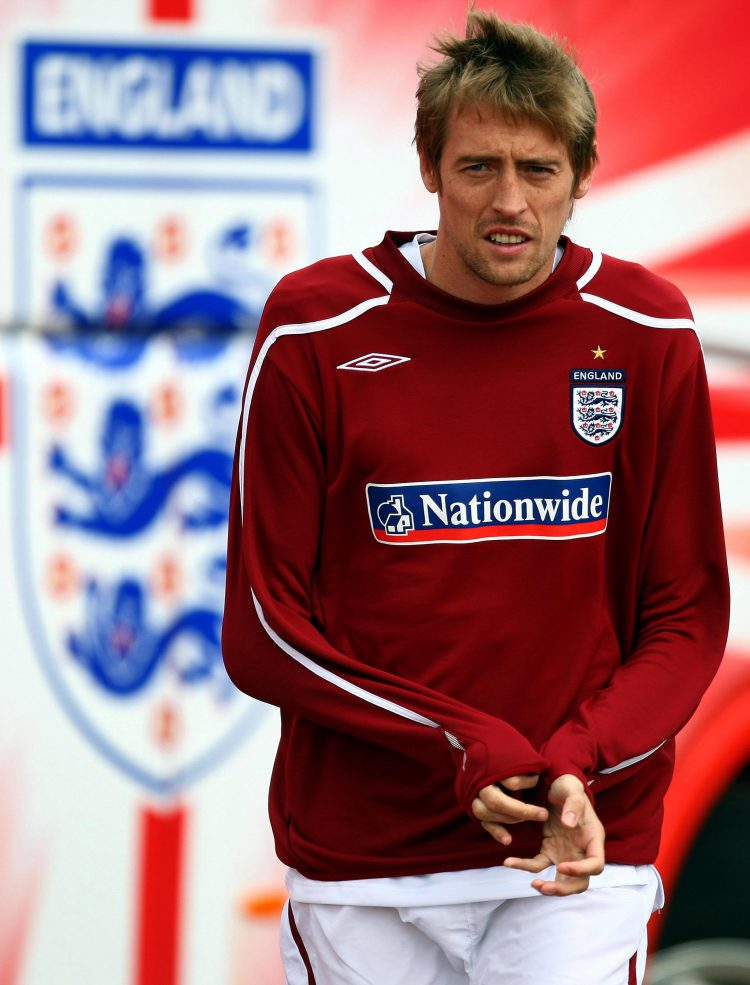 England's best ever?