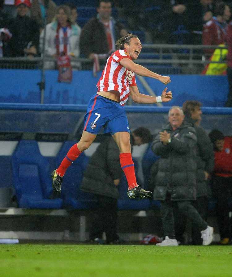 The floor is a goal drought