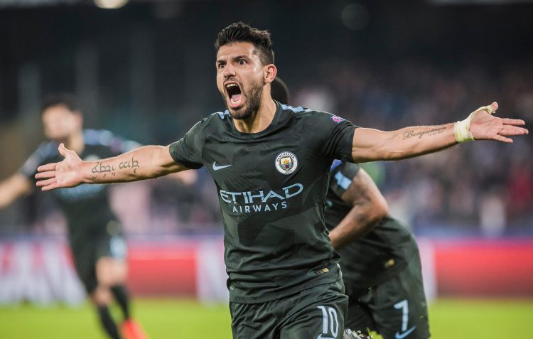 popular stores coupon codes brand new Sergio Aguero will be wearing some insane gold PUMA boots ...