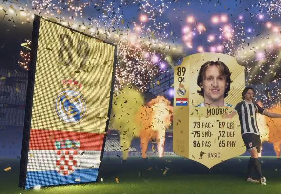 FUT packs could well be put under the microscope