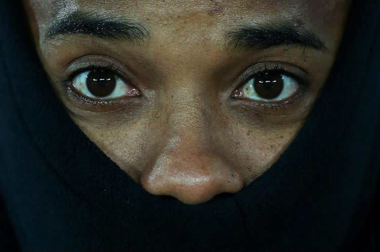 Robinho was not made for cold weather football