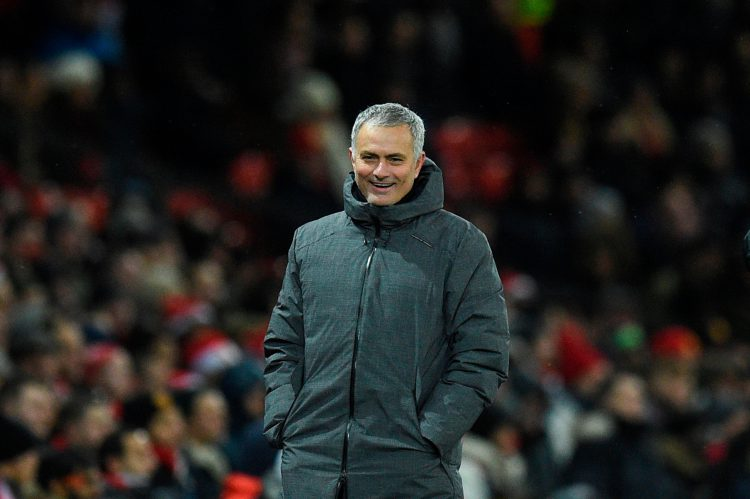 NARRATOR: Jose was not smiling after the game