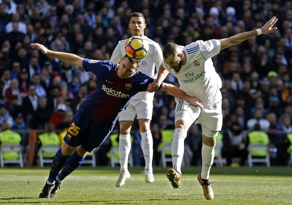 A rarely spotted Vermaelen in the wild