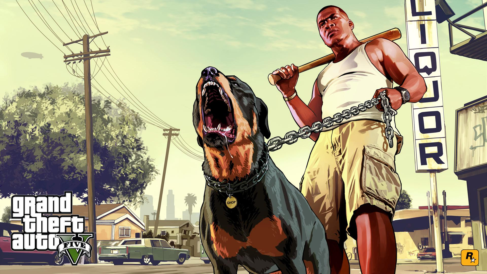 There has been no news yet on the characters or story in GTA 6