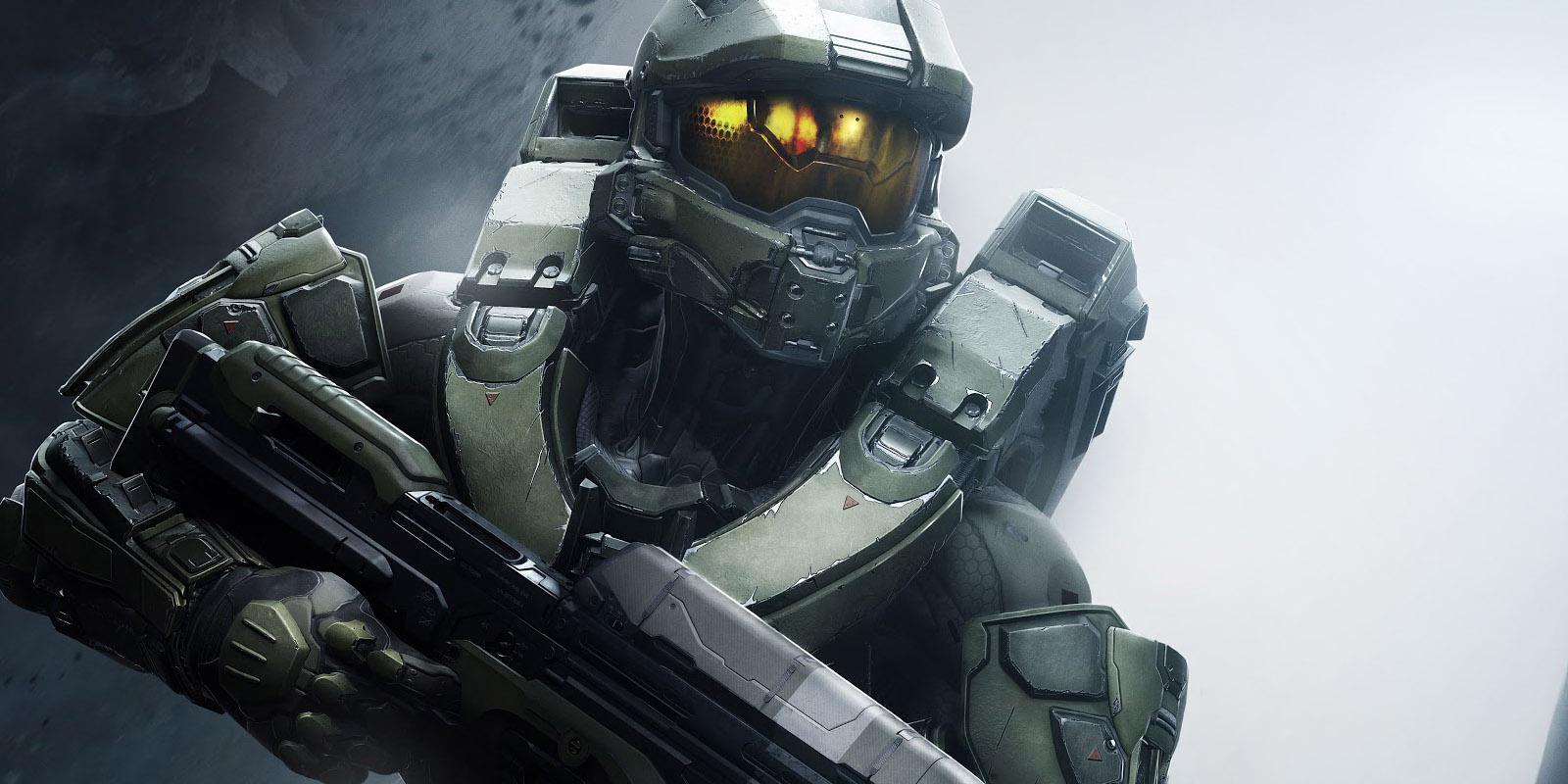 Halo 2 release date in Perth