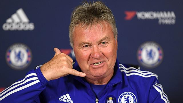 hiddink-always-the-same-attitude-img_.jp