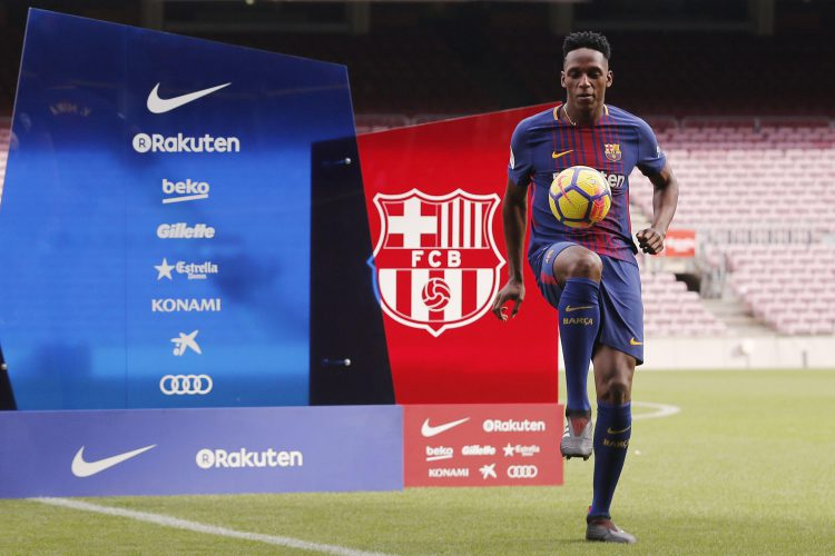 If yerry mina plays with thomas vermaelen itll complete a fantastic claim your free 20 bet sun bets have this brilliant offer when you sign up and bet a fiver stopboris Choice Image