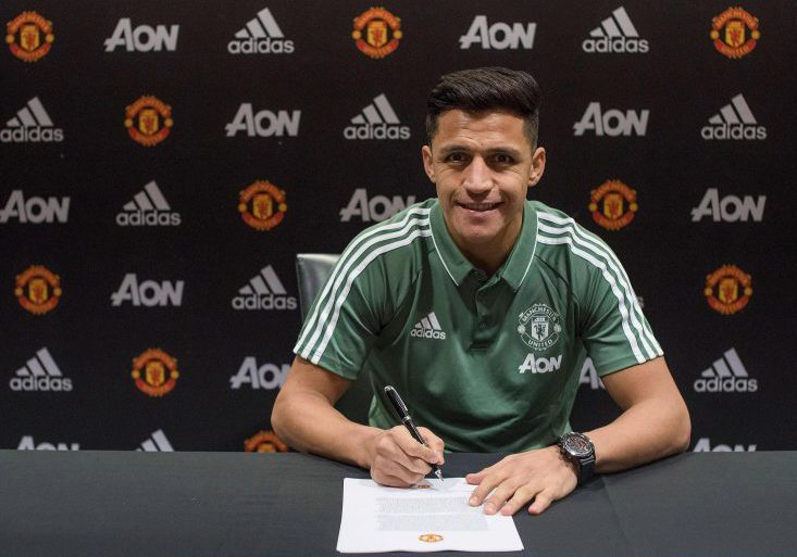 Sanchez has Yeovil in his sights