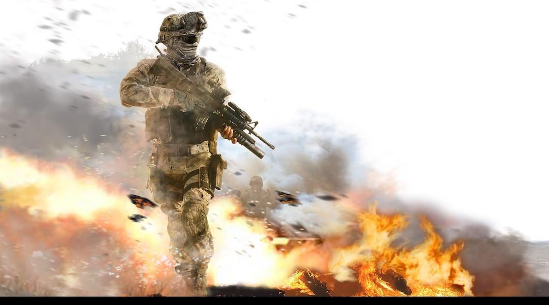 Call of Duty Modern Warfare 2 Remastered: Everything you