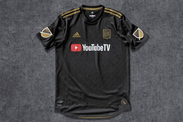 d5d2b4702 Why Major League Soccer is well worth a watch this season